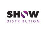showdistribution