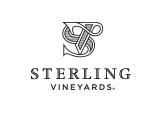 sterlingvin