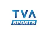 tvasports