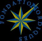 fondation-nordiques