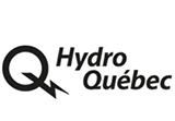 hydroqc5_pizz