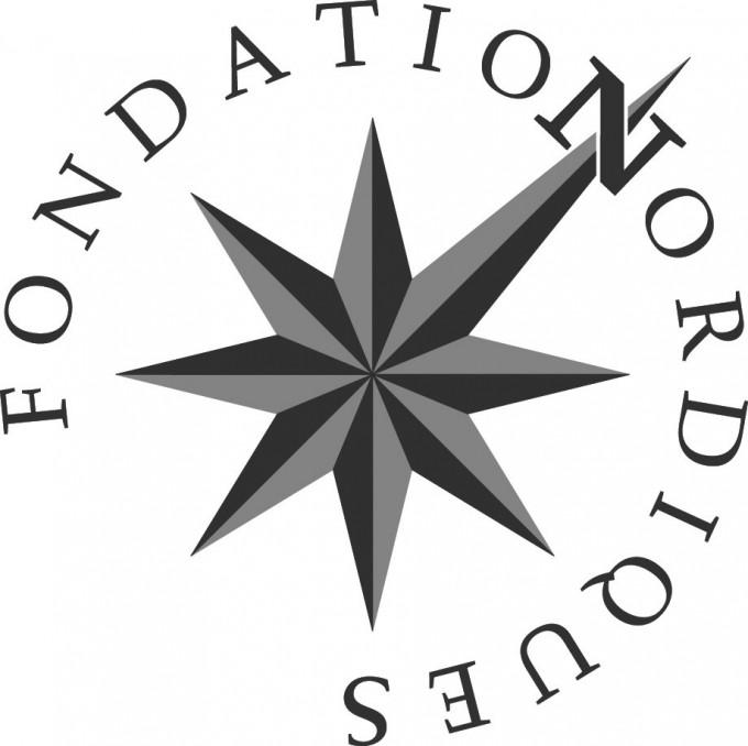 logo-FondatioNord_K