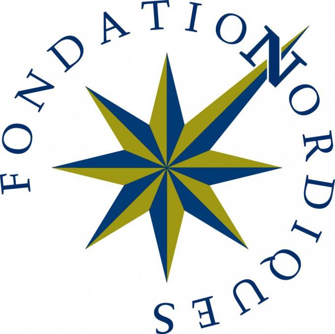 logo-FondatioNord_coul